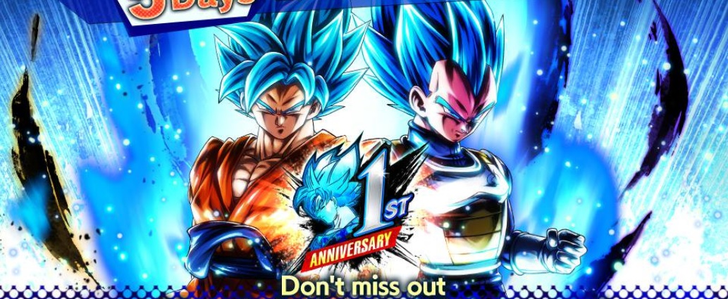 dragon-ball-legends-pve